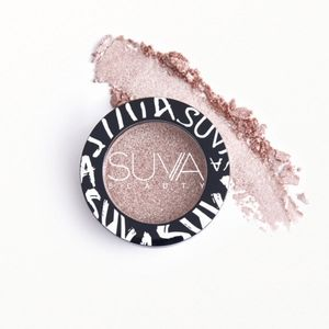 SUVA BEAUTY Eyeshadow in Empire State NWT